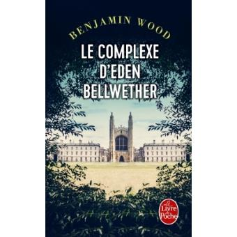 Le-complexe-d-Eden-Bellwether